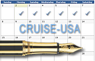 CRUISE-USA Reservations